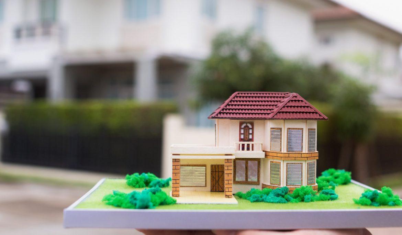 ¿Cuál es el mejor momento para comprar vivienda?