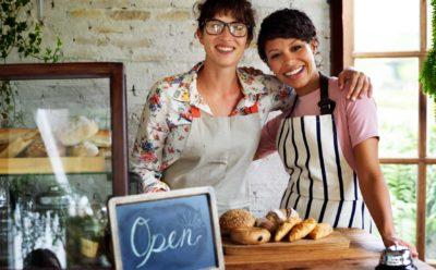 5 Tendencias de emprendimiento para el 2019