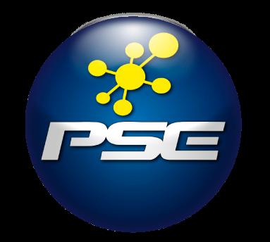 formas de pago Pagos Acercasa PSE 1